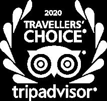 travel choice TripAdvisor