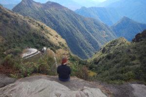 Classic Inca Trail 4 Days 3 Nights